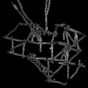 Bishopskop-sketch