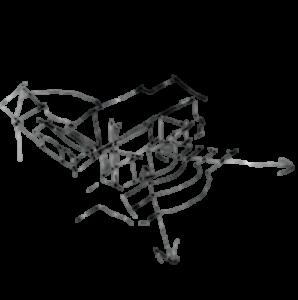Crescent_Drive-sketch